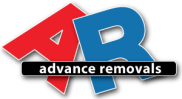 Removalists Albert Park SA - Advance Removals