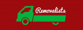 Removalists Albert Park SA - My Local Removalists